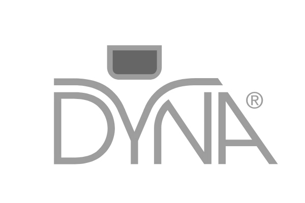 Dyna Dental